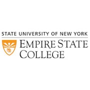 Λογότυπο Empire State College